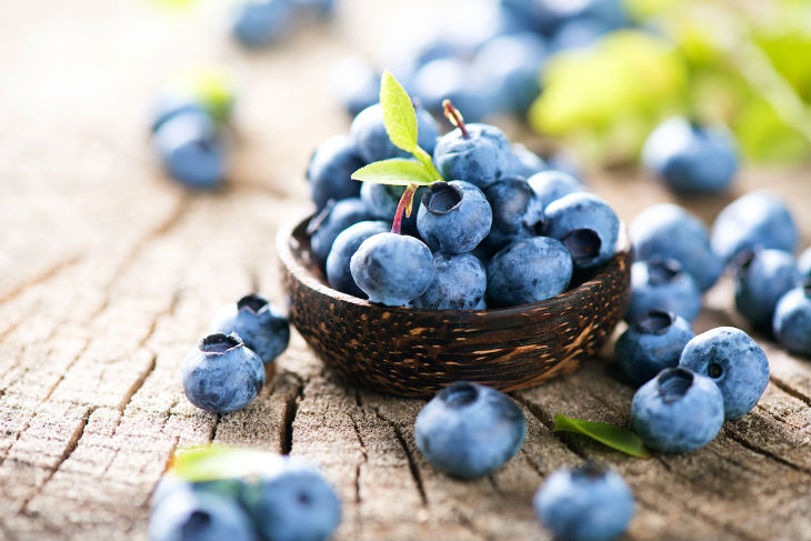 bigstock-Freshly-picked-blueberries-in-102950777