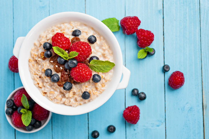 bigstock-Healthy-Breakfast-Porridge-W-137879225