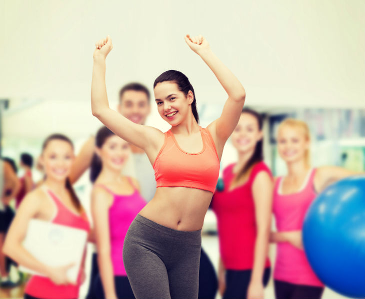 bigstock-fitness-and-diet-concept--smi-84994067