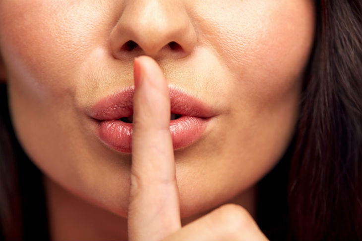 bigstock-silence-gesture-and-beauty-co-105499247