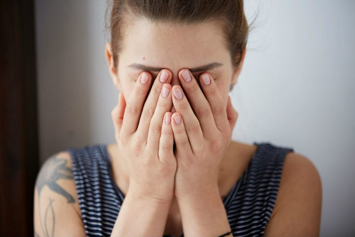 bigstock-Frustrated-Stressed-Young-Woma-116227508