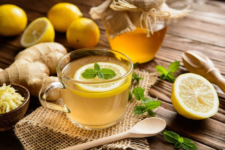 bigstock-Ginger-Root-Tea-With-Lemon-Ho-140115779