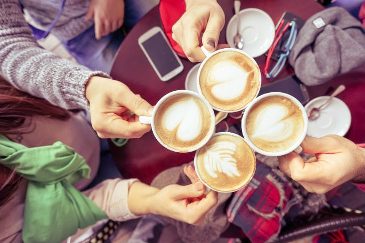 bigstock-Group-Of-Friends-Drinking-Capp-1143044061