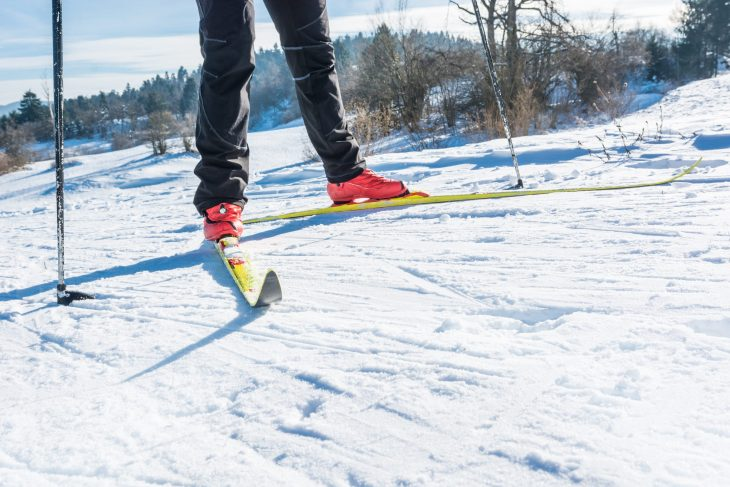 bigstock-Cross-Country-Skiing-79570552