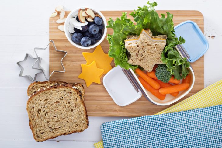 bigstock-Lunch-box-with-sandwich-and-sa-93630890