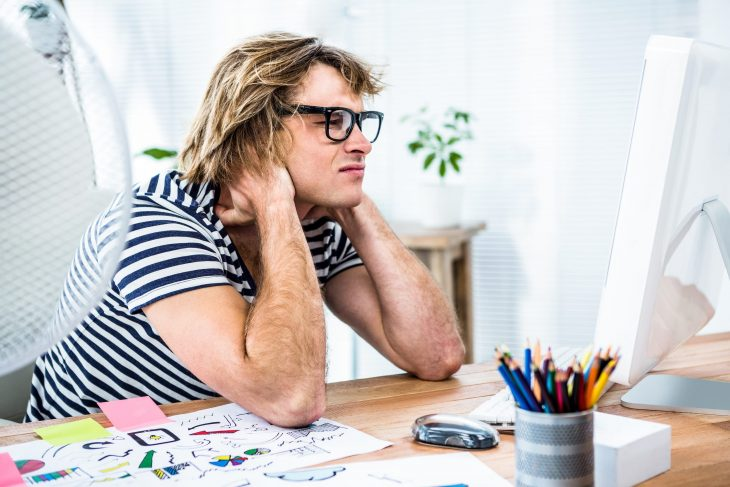 bigstock-Troubled-hipster-businessman-s-116323196