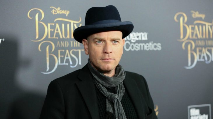 ewan-mcgregor-only-needs-five-words-to-end-your-beauty-and-the-beast-hate